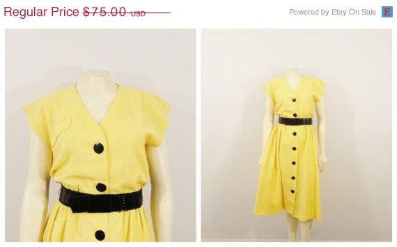https://www.etsy.com/listing/188349059/sale-vintage-dress-50s-style-mad-men