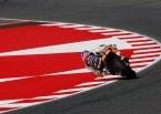 RED Live — MotoGP2012Catalunya-006 Traverso..