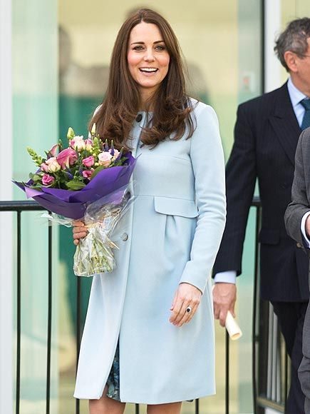 Princess Kate: I Feel the Baby Kicking! http://www.people.com/people/package/article/0,,20395222_20893651,00.html