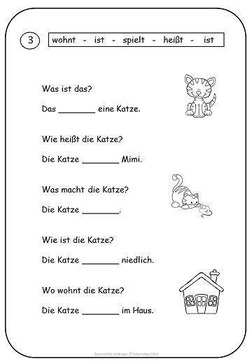 Poker Lernen Für Anfänger Deutsch