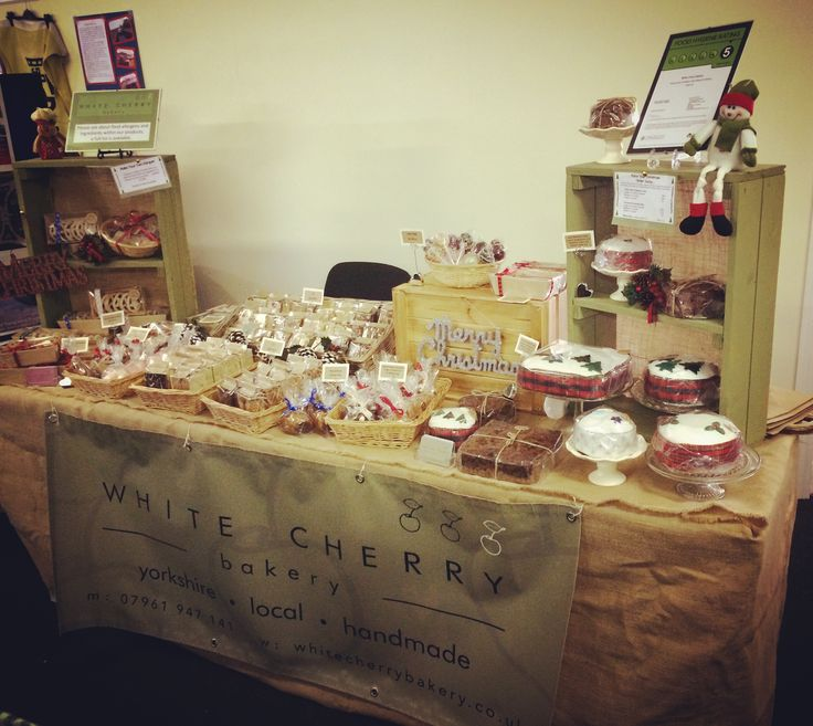 1000  images about cake stall ideas on pinterest