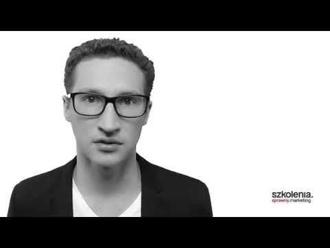 Szkolenie SEO + Content Marketing. Cezary Lech, Bartosz Berliński. - YouTube