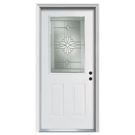 48 best images about Front door on Pinterest | Paint colors, Fixer ...