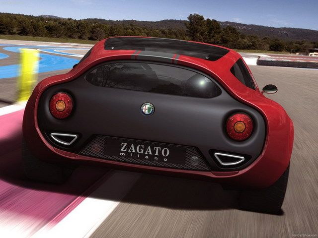 Best Alfa Romeo Images On Pinterest Car Alfa Romeo And