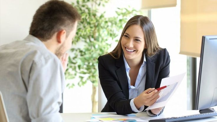 Instant Payday Cash Loans The Best Way To Get Cash Quickly