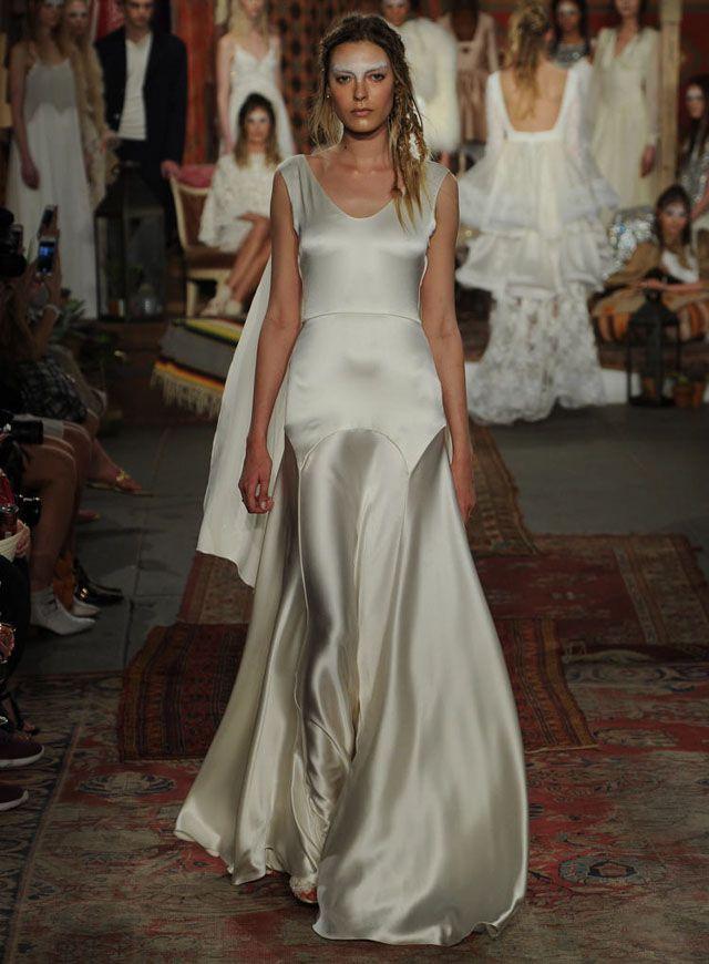 Best Houghton Bride Ideas Only On Pinterest Rehearsal Dress