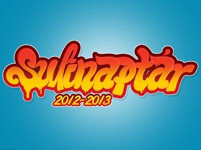 Sulinaptár