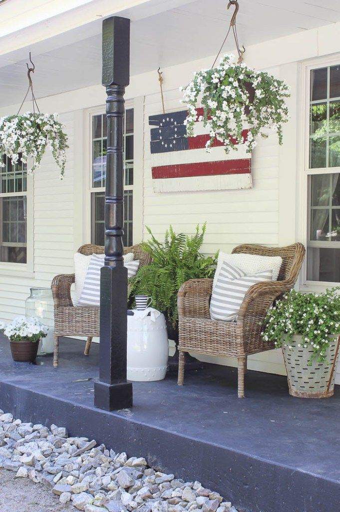 front porch decorating rooms for rent blog rooms for rent blog exclusive my home. Black Bedroom Furniture Sets. Home Design Ideas