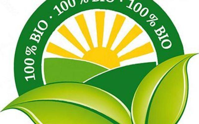 100% Bio Cibo per Cavia e Porcellino d'India In particolare parliamo di un alimento 100% Bio, specifico per Cavie e Porcellini d'India ma anche per Conigli, Furetti, Cincillà e Degu.  Si tratta di  un composto unicamente di erbe di prato  #bio #alimentazione #cavia