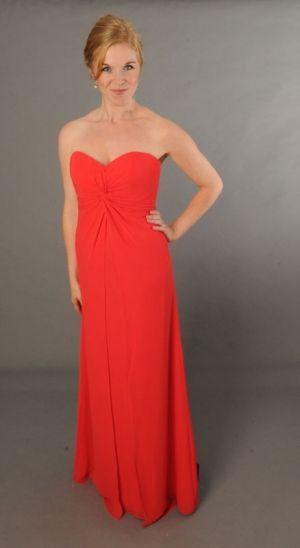Isabella Rossini 801 Bridesmaids Dress