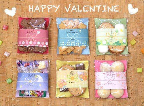 お菓子作りにラッピングに大忙しのあなた!チョロっと巻くだけ簡単ラッピングアイテム「のしノート」好評発売中!販売店はコチラtaka.co.jp/sp/noshinote/ #バレンタイン #バレンタインラッピング #かわいい #可愛い #wrapping #japan #ラッピング #gift #ギフトラッピング
