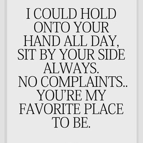 183 Best My Love Images On Pinterest | Thoughts, I Love You And My Heart