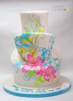 Gallery | Sweet Lane Cakes – Birthday Cakes in Dubai, Cupcakes in Dubai, Wedding Cakes in Dubai