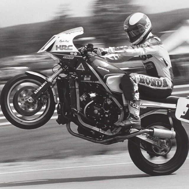 2249 best Loved Motorcycles images on Pinterest | Custom bikes, Motorbikes and Yamaha