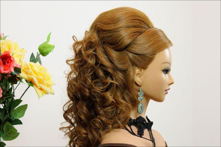 25+ Unique Arabic Hairstyles Ideas On Pinterest
