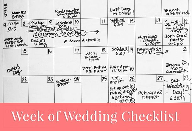Last Minute Wedding Ideas: 25+ Best Ideas About Last Minute Wedding On Pinterest