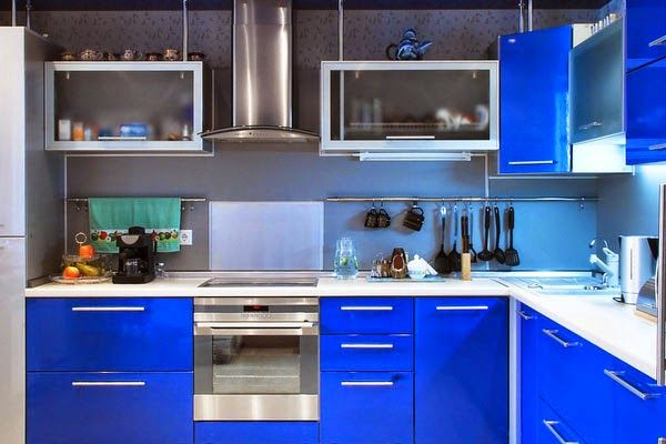 Colors Painting Kitchen Cabinets Kitchen Colors Design Kitchen Kitchen