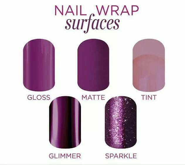 Jamberry Nail Wraps available at www.jackiedanner.jamberrynails.net