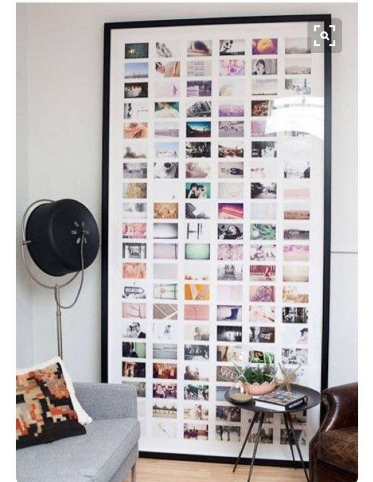 36 besten Art Wall Bilder auf Pinterest | Schöner wohnen, Altbauten ...