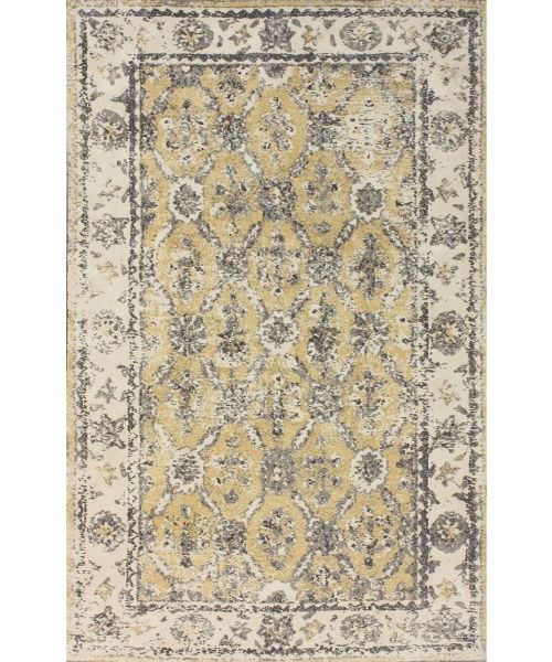 NuLOOM Noelia Area Rug   Area Rugs At Hayneedle. Area Rug, Carpet, Design
