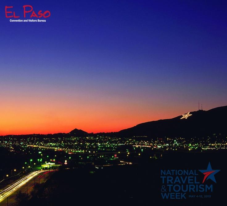 83 Best Images About El Paso Texas On Pinterest: 50 Best El Paso, Texas Images On Pinterest