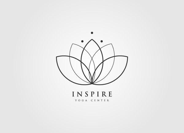 lotus graphic design - Google-Suche