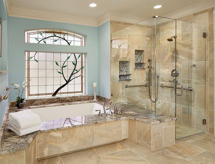 Bathroom Remodeling Trends 2015 96 best luxury bathroom remodel images on pinterest | luxury