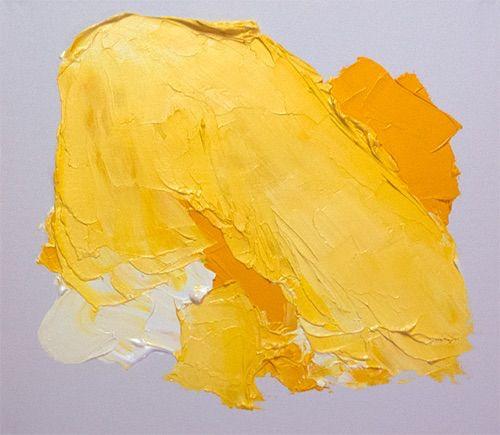 a8fc4d418aa655deb45a2c6520e05e5b  color yellow mellow yellow