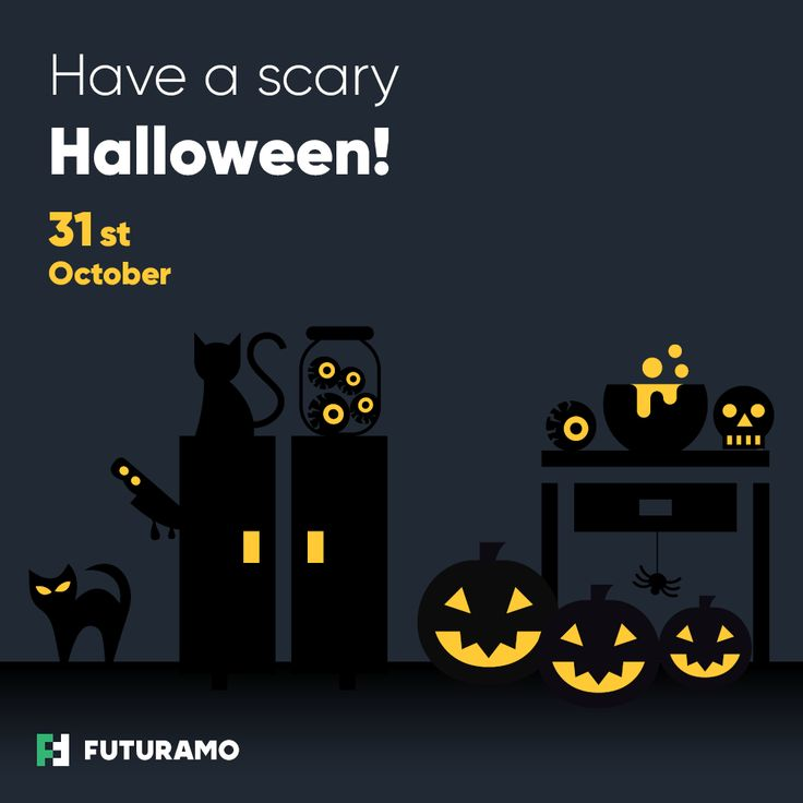 Have a scary Halloween! Check out more Futuramo Icons for #halloween #halloweenicons #vampire #spookytree #ghost #zombiehand #spider #hauntedcastle #spookyowl