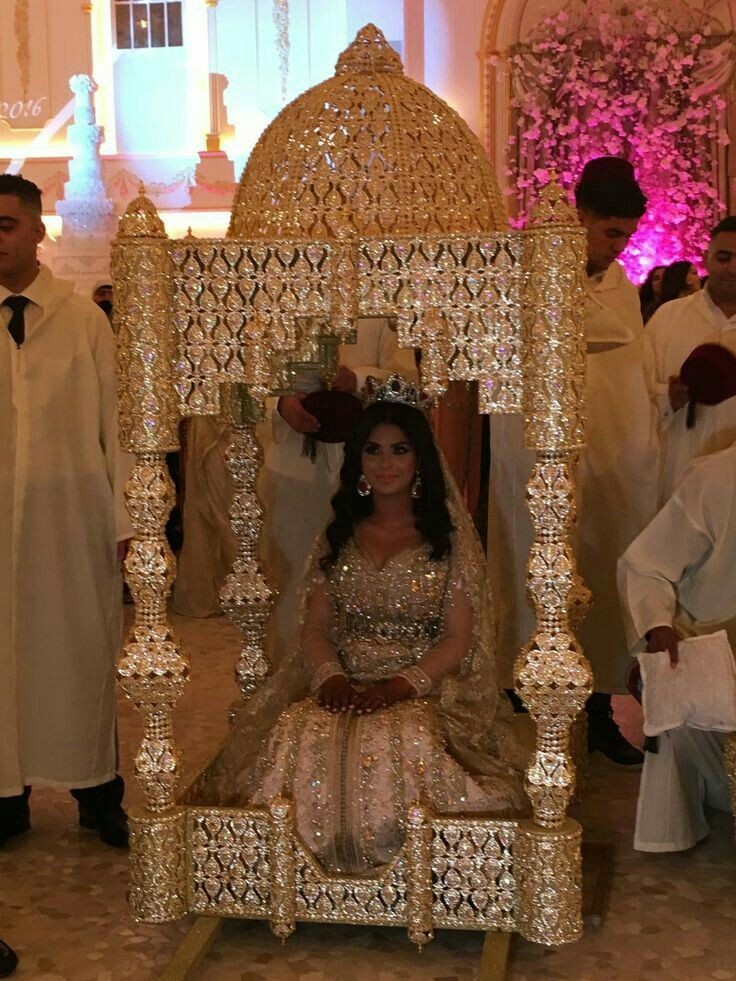 Epingle Par Fatima Sur عروس مغربية En 2020 Mariage Musulman Mariage Arabe Mariage Marocain