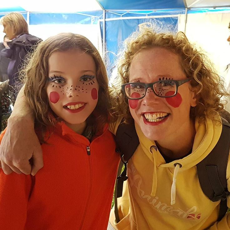 These guys made us smile at National Playday. We helped made 100 kites = 100 smiles   #facepainting #thesmilefiles #nationalplayday #playsmartlivewell #playlikeachild #pembrokeshire #Wales