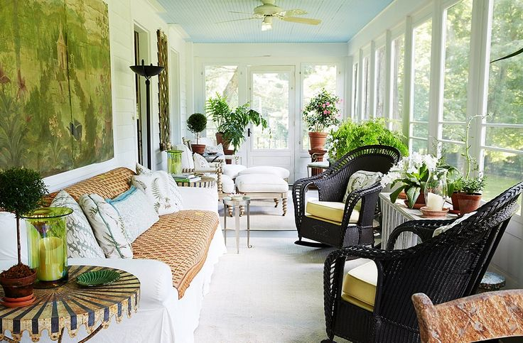 224 Best Images About Beautiful Interiors Bunny Williams
