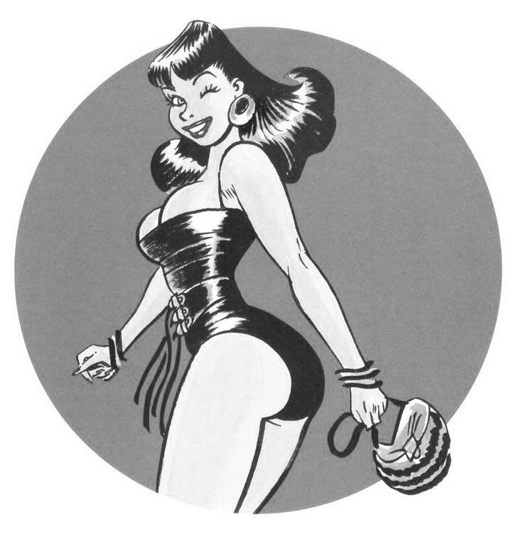Clara de Noche // Comic // El Jueves // http://www.eljueves.es/