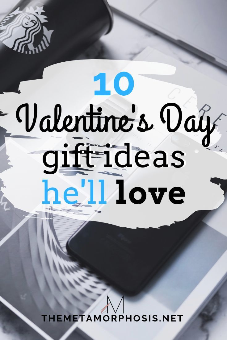 5 CHEAP YET ROMANTIC VALENTINES DAY DATE IDEAS 5