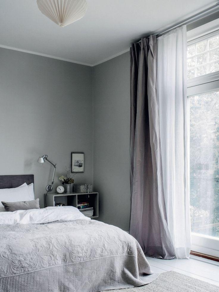 Die Besten 25+ Gardinen Wohnzimmer Ideen Auf Pinterest