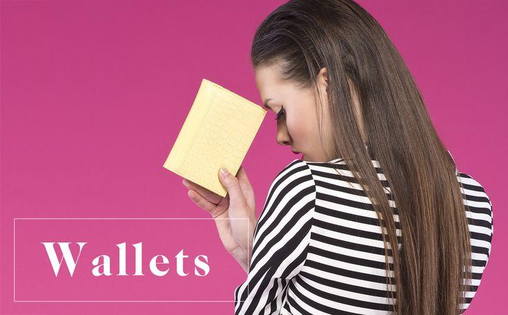 #butycom #wallet #guess