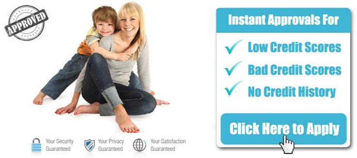 no call payday loan - 2