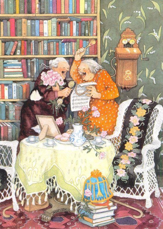 http://www.annafoto.cz/wp-content/gallery/inge_look/inge-look-starushki-old-ladies-09.jpg