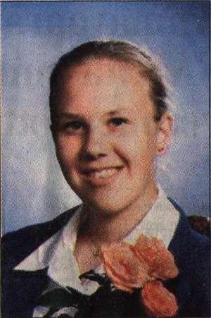 Vuonna 1999 kadonneen Raisan tapauksesta uutta tietoa: Taksinkuljettaja otti yhteyttä poliisiin - Kotimaa - Ilta-Sanomat