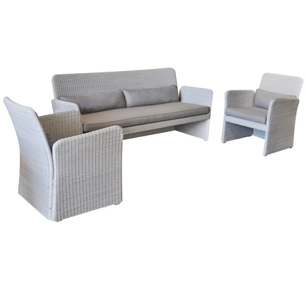 Minimalist Floating Pieces With A Modern Flair. Discover The Perfect · Modern  FurnitureOutdoor FurnitureFurniture DesignShowroomTeakCubesSan DiegoOutdoor  ... Part 69