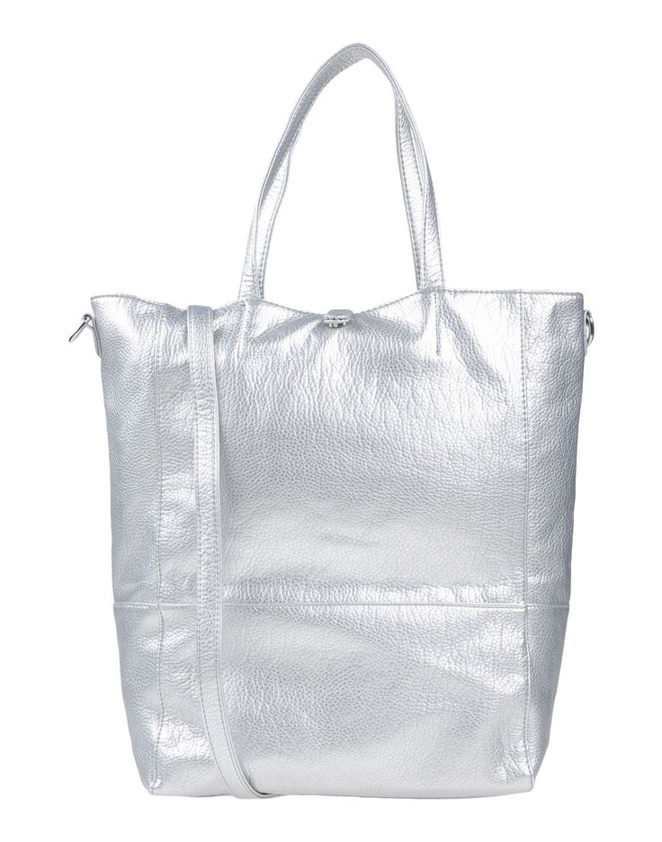 ONLY Handtasche