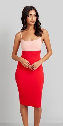 f2133150 Como Dress | Clothing in 2018 | Pinterest