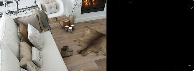oude eiken vloeren