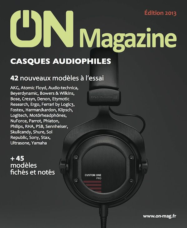 guide-casques-audiophiles-2013