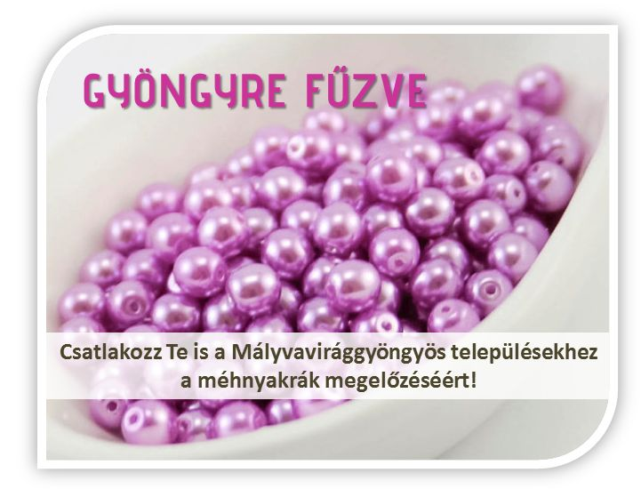 mauve pearls, cervical cancer prevention week