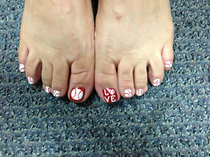 17 Best images about Pedicure ideas on Pinterest | Toenail art ...