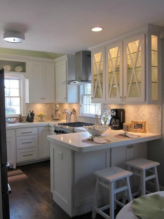 Kitchen Backsplash By Window 25 best kitchen stove under window images on pinterest | dream