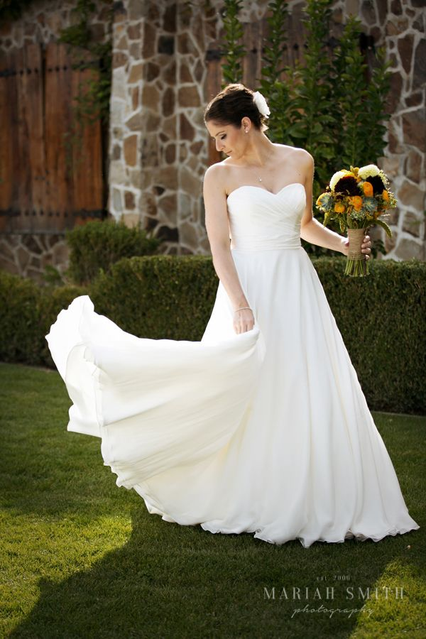 43 best weddings at jacuzzi family vineyards images on