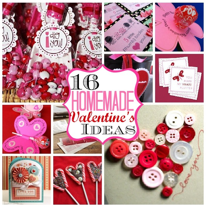 17 Best Images About Love On Pinterest Ideas For