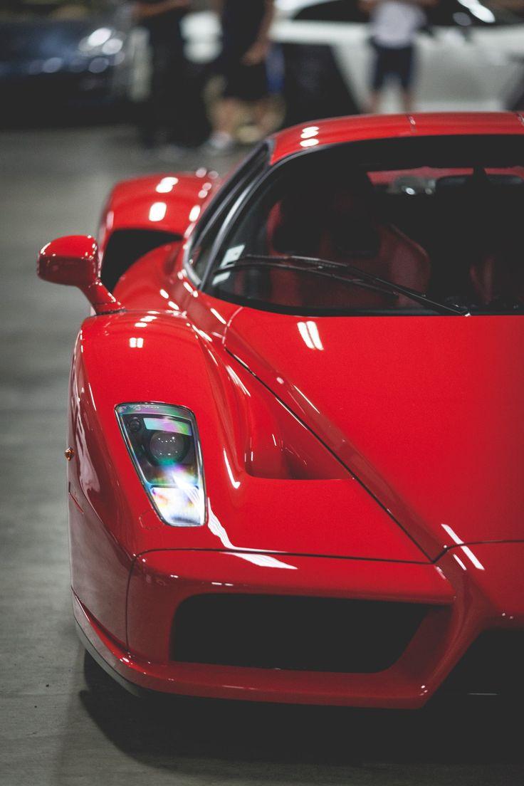 224 best ferrari enzo images on pinterest ferrari cars and ferrari enzo vanachro Image collections